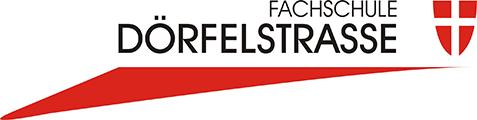 Fachschule Dörfelstraße